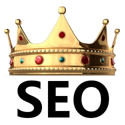 why online business needs seo