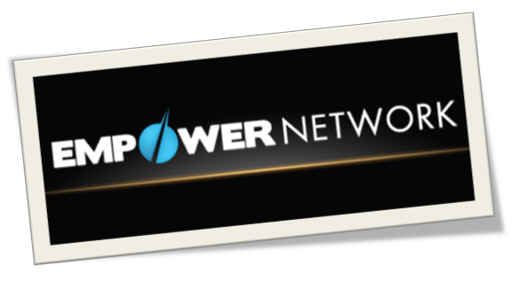 empower-network-logo-tilted