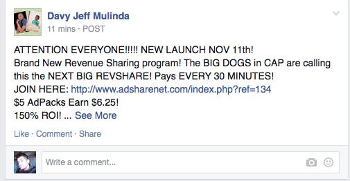facebook group marketing 2