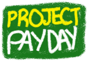 project-payday