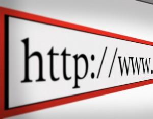website-636x494