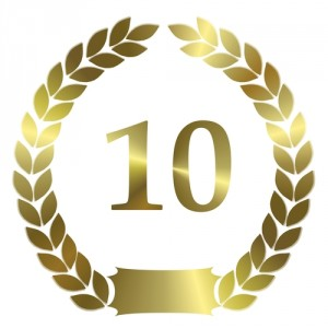 10-years-in-search-300x300