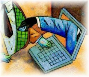 online-marketing-scams