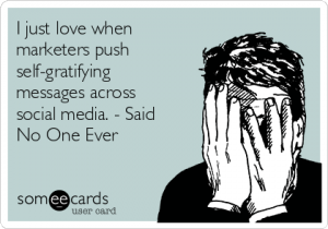Pushy-Marketers-eCard