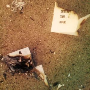 oscars-burned-book2