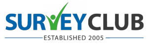 surveyclub_logo